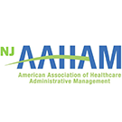 New Jersey American Association of Healthcare Administrative Management