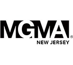 MGMA of New Jersey